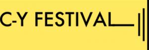 c-yfestival41