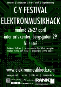 elektron_mo_small